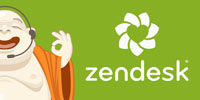 Catalyst Computers Zendesk Page