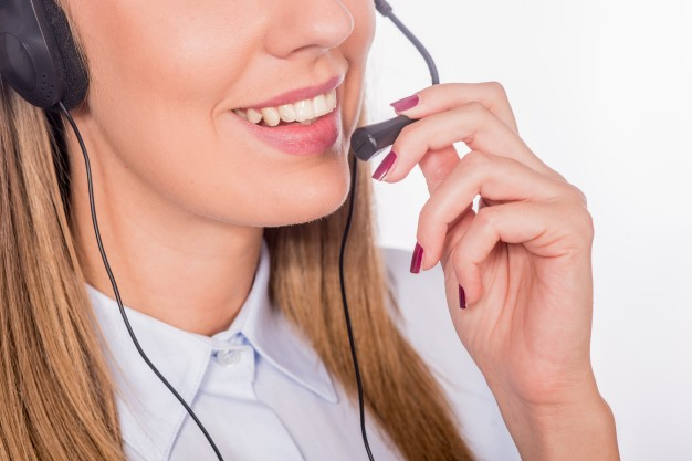 it-call-center-assistant