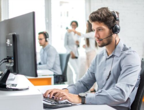 Why Your Business Needs Business IT Support Services