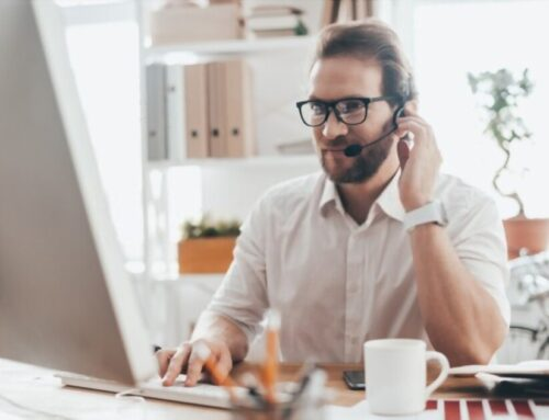 5 Help Desk Solutions for Your Business
